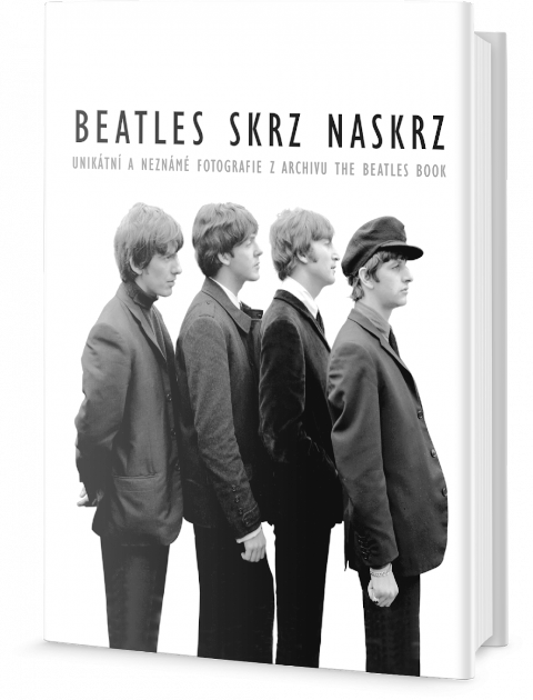 1250-beatles-skrz-naskrz-unikatni-fotografie-z-archivu-the-beatles-book OPR